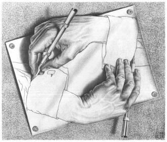 hands_escher (1)